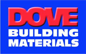 Dove Building Supplies Birtley