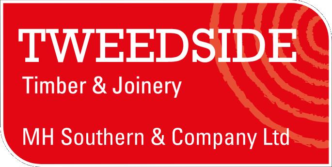 tweedside-timber